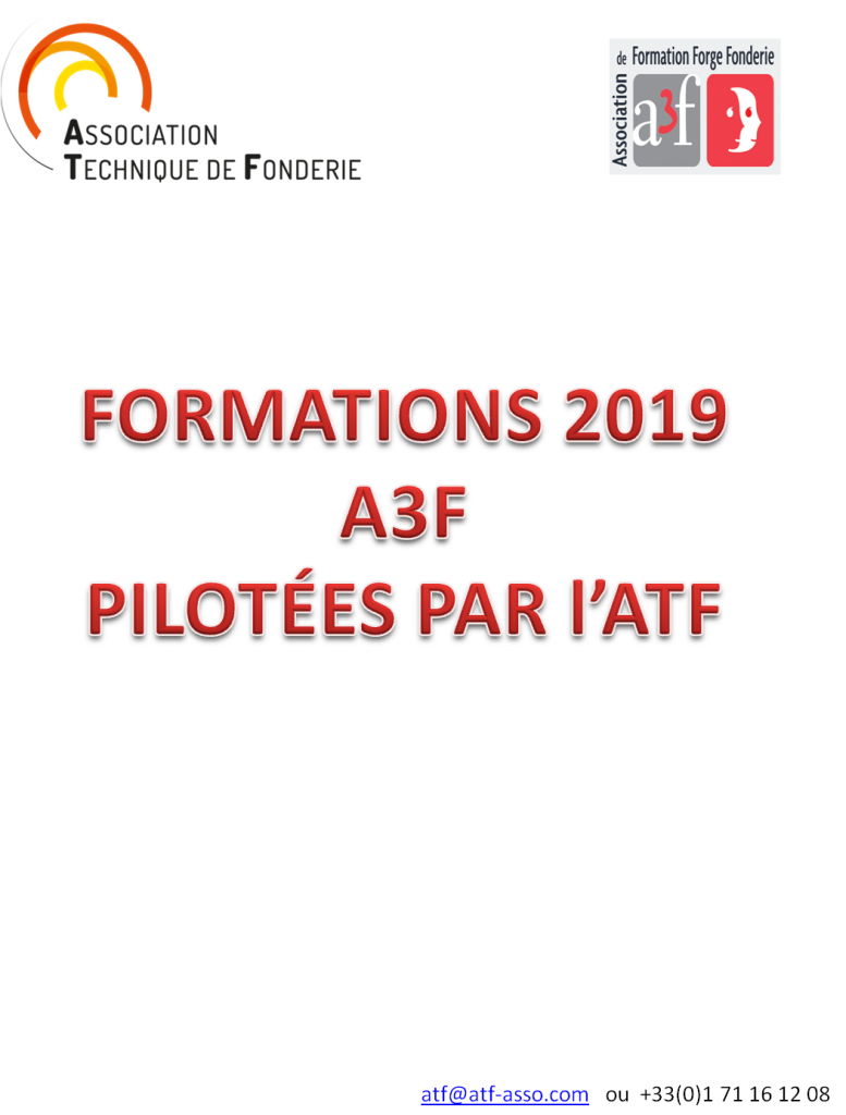 Couverture_ATF