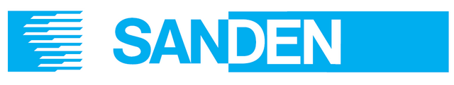 sanden-heat-pumps-logo