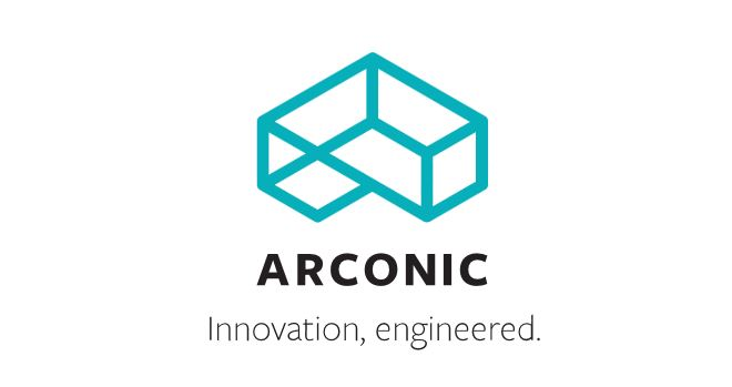 arconic-brand-logo-from-their-website