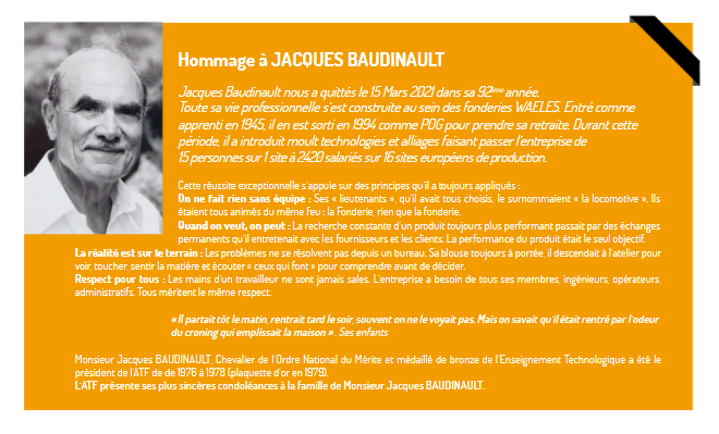 ASSO_TNF23_Jacques-Baudinault