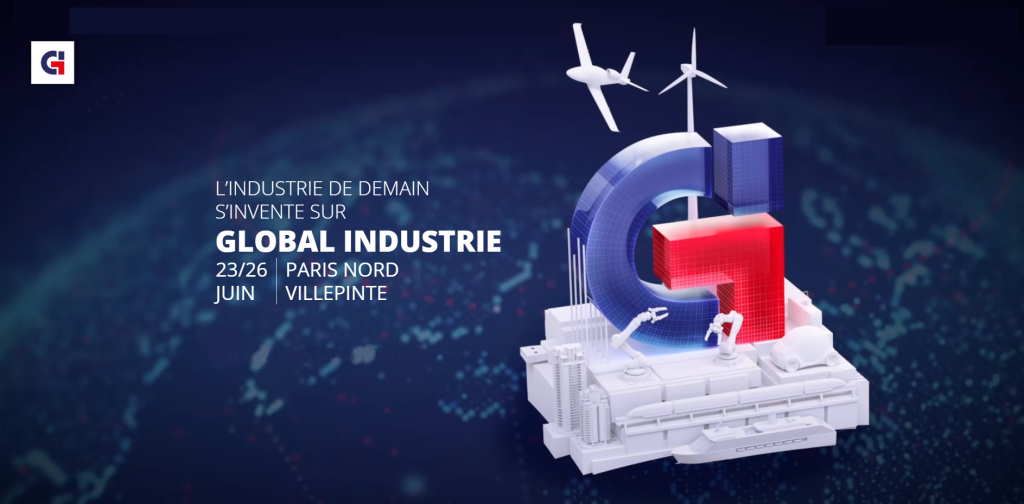 Bandeau_Global Industrie_23-26-juin-2020