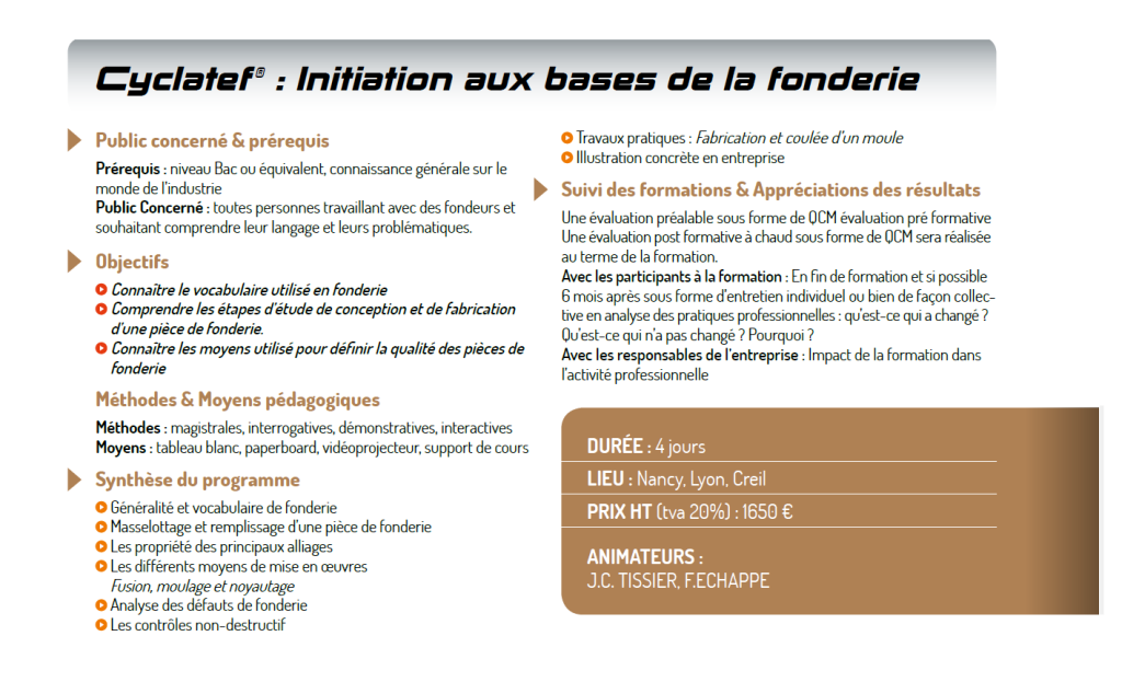CATALOGUE-FORMATION-2021_Bases-Fonderie_2