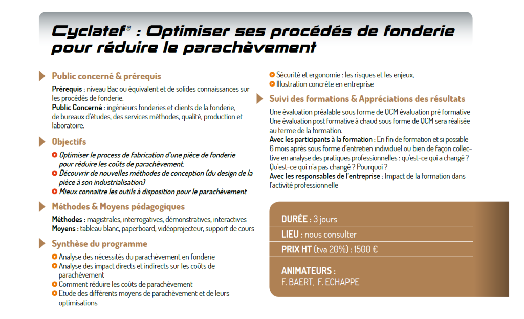 CATALOGUE-FORMATION-2021_Optimiser-ses-Procedes_2