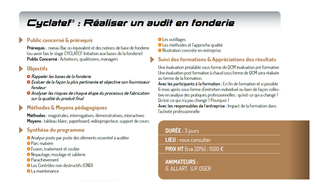 CATALOGUE-FORMATION-2021_Realiser-un-Audit_2