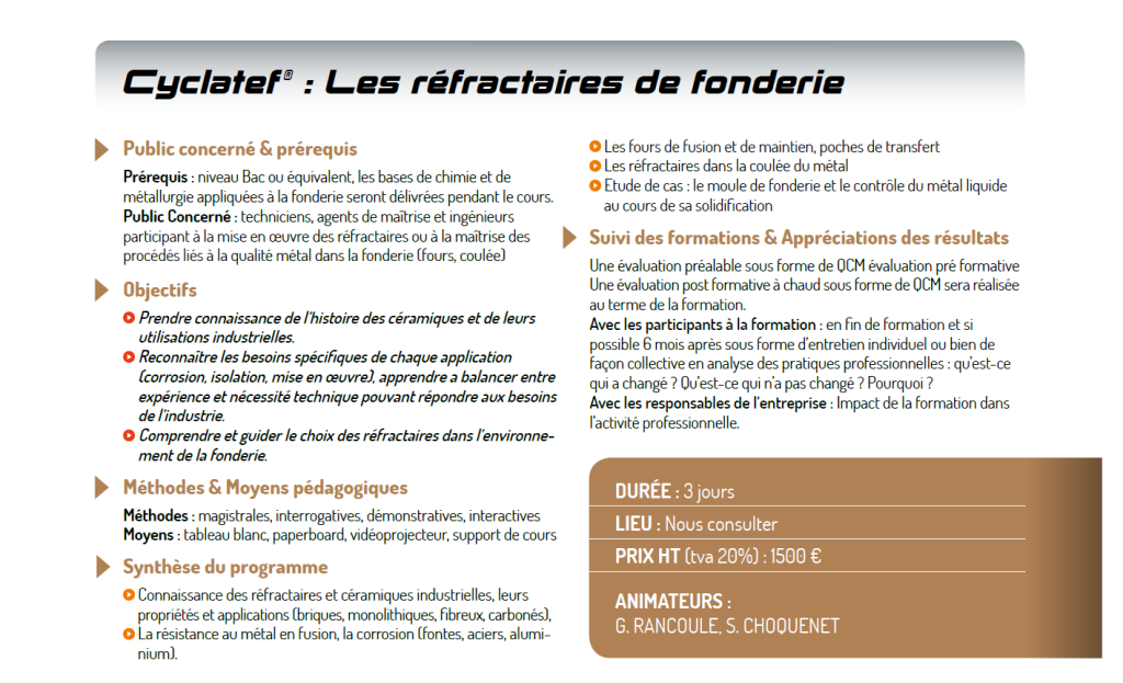 CATALOGUE-FORMATION-2021_Refractaires_2