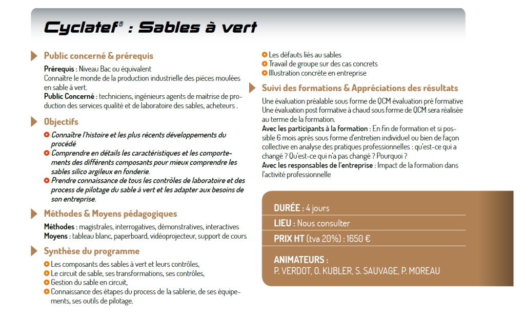 CATALOGUE-FORMATION-2021_Sables-a-Vert_2