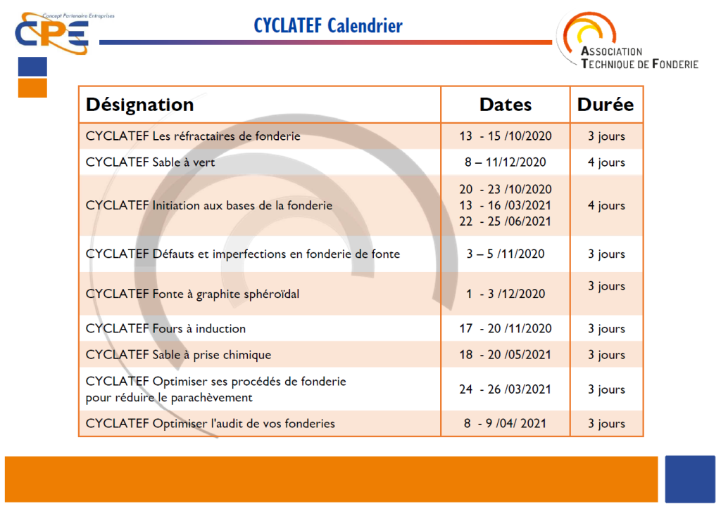 Calendrier_Sans-pages_oct2020-2021_V1