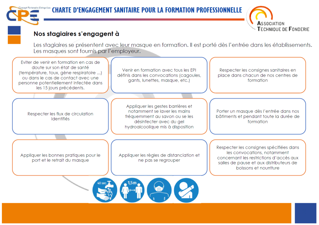 Charte-engagement-sanitaire_V1