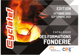 Formation-Cyclatef_Couverture