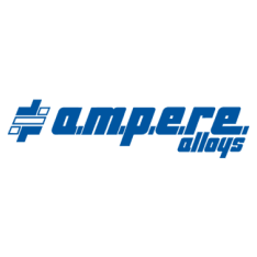 Logo_Ampere_alloys_234x234