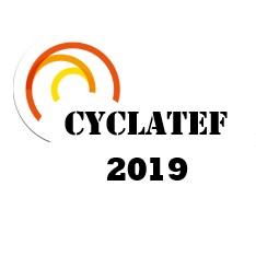 FORMATION CYCLATEF 2019