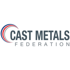 Logo_Cast_Metal_Fed_234x234