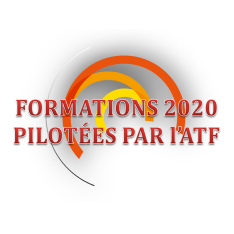Logo_Formations 2020 ATF_234x234