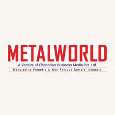 Logo_MetalWorld_234x234