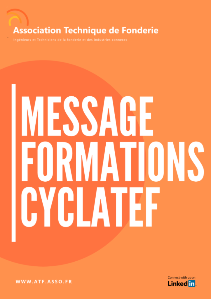 MESSAGE-CYCLATEF-COVID_01