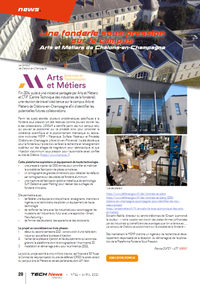 NEWS_TNF24_Sous-pression-A&M-Chalons