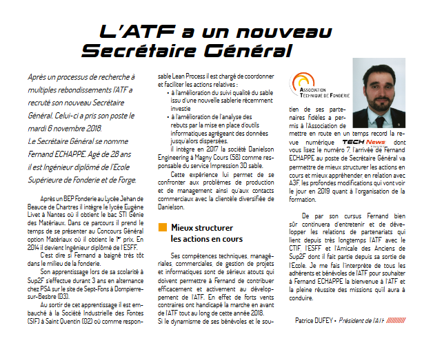 News_Secretaire_General
