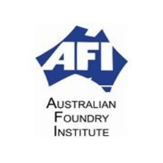 logo_Australian_Foundry_Institute_234x234