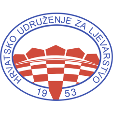 logo_Croatian_Foundry_Asso_234x234