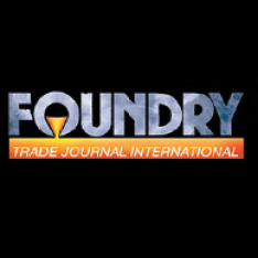 logo_Foundry_Trade_Journal_International_234x234