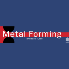 2020_Logo_METAL-FORMING-Cracovie