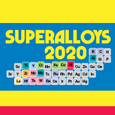 2020_Logo_SUPERALLOYS_Seven-Springs