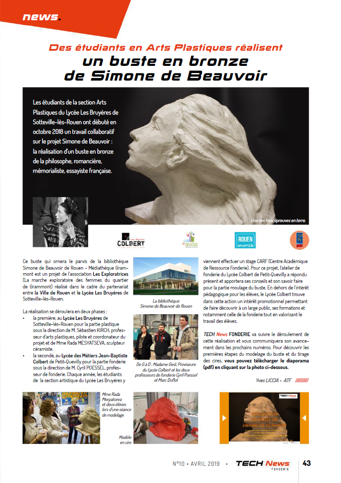 Buste_Simone-de-Beauvoir_TNF10
