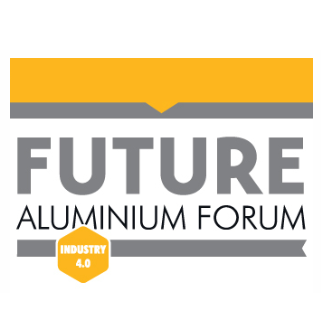 Logo_FUTURE-ALU-FORUM_234x234
