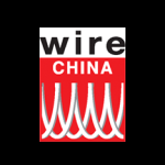 Logo_WireChina_234x234