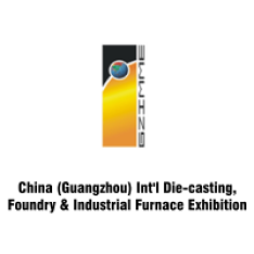 Logo_CHINA DIE CAST GAUANGZHOU_2020_234x234