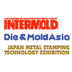 logo_INTERMOLD JAPAN 2020_234x234