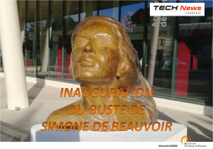 Couverture_Inauguration
