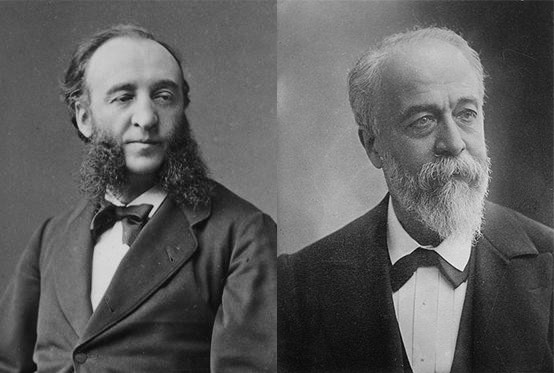 Jules-Ferry-Henri-Brisson
