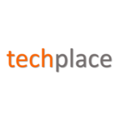 Logo_Techplace_234x234