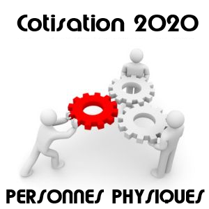 Logo_Ad-Pers-Phy-2020_300x300