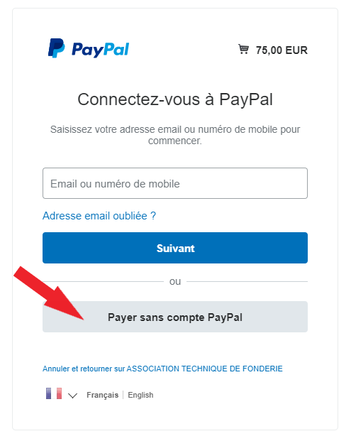 PaypalCB_Aide1