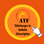 Telecharger-le-bulletin