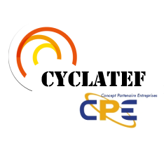 FORMATION CYCLATEF 2020-2021