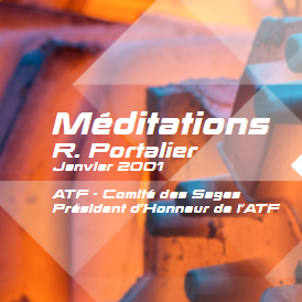 Logo_POEME-MEDITATIONS