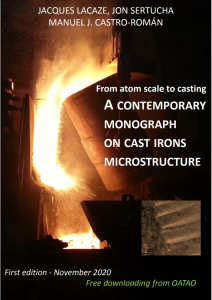 COUVERTURE_MONOGRAPH-ON-CAST-IRONS-MICROSTRUCTURE