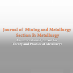 Logo_JOURNAL-OF-MINING-AND-METALLURGY_234x234