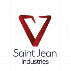 logo_Saint_Jean_Ind2_234x234