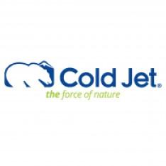 Logo_ColdJet_234x234