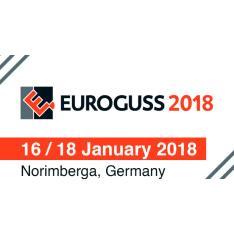 logo_EUROGUSS2018_234x234