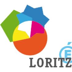 Logo_Loritz_234x234
