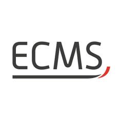 Logo_UK ECMS_234x234