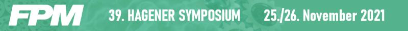 2021_Bandeau_Hagener-Symposium_Hagen