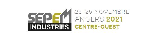 2021_Bandeau_SEPEM-Centre-Ouest-Angers