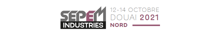2021_Bandeau_SEPEM-NORD-Douai