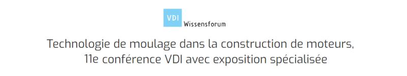 2021_Bandeau_VDI_Magdebourg